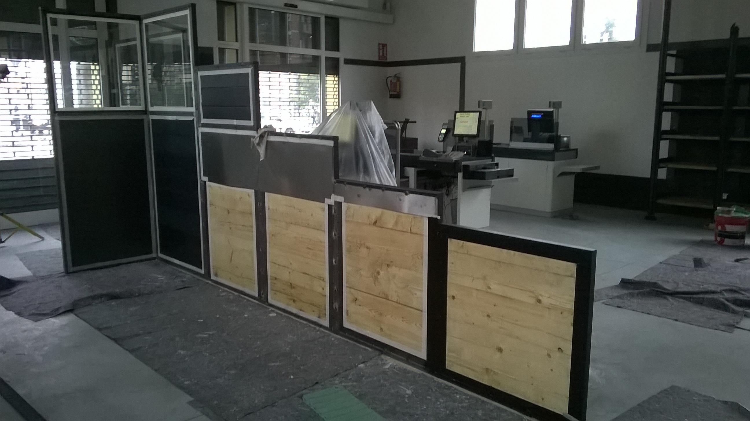 trattamento-legno-1
