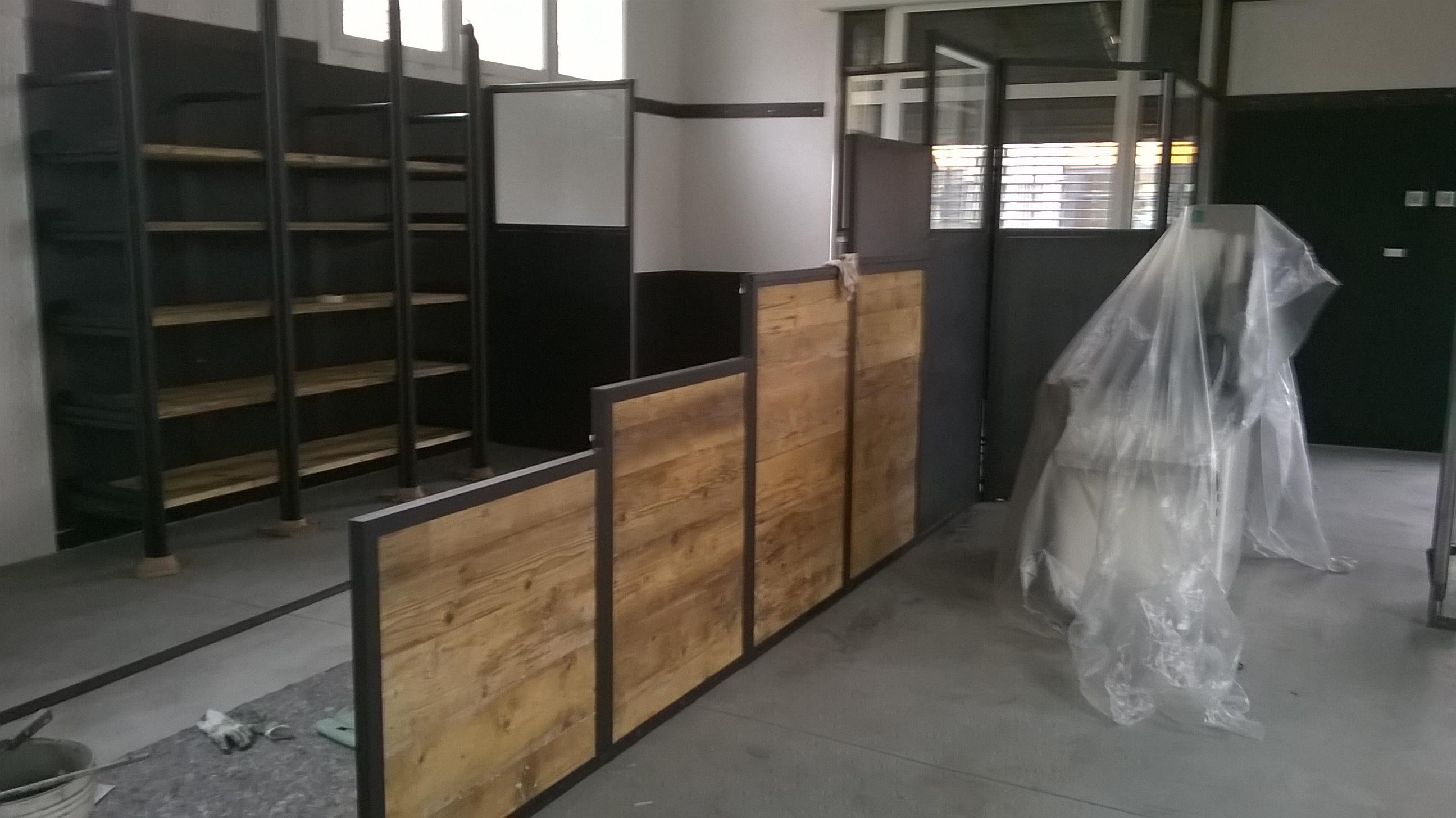 trattamento-legno-2