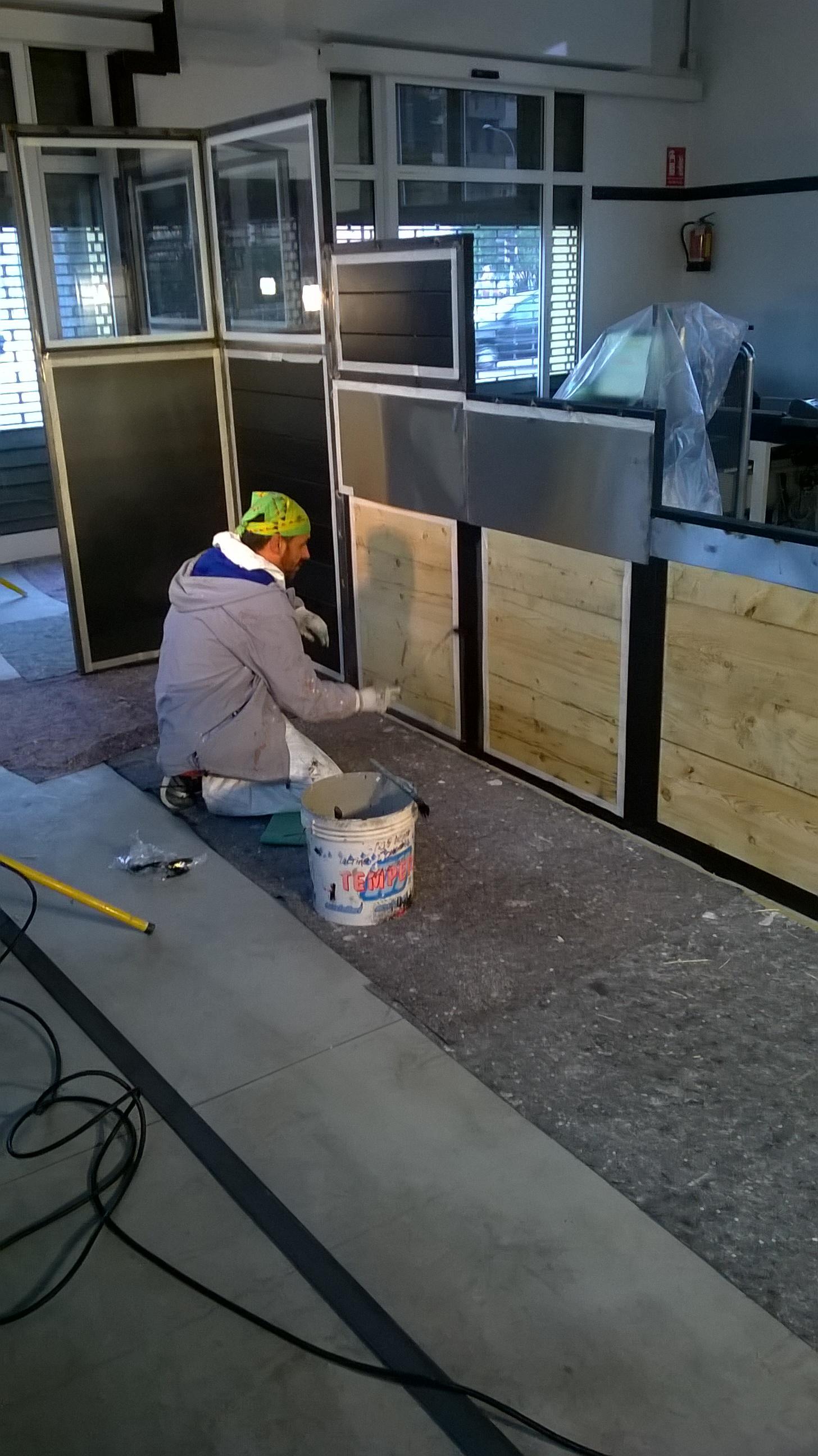 trattamento-legno-3