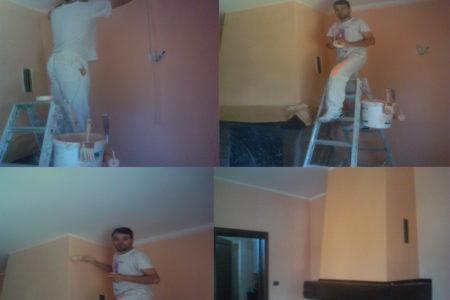 decorare-interni
