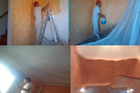 decorazione-interni