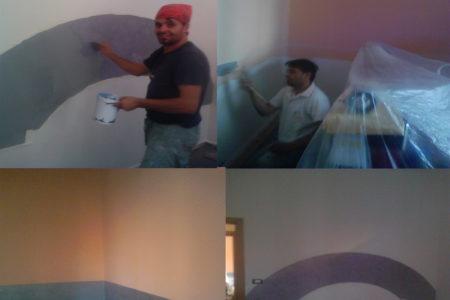 decorazione-interno-casa