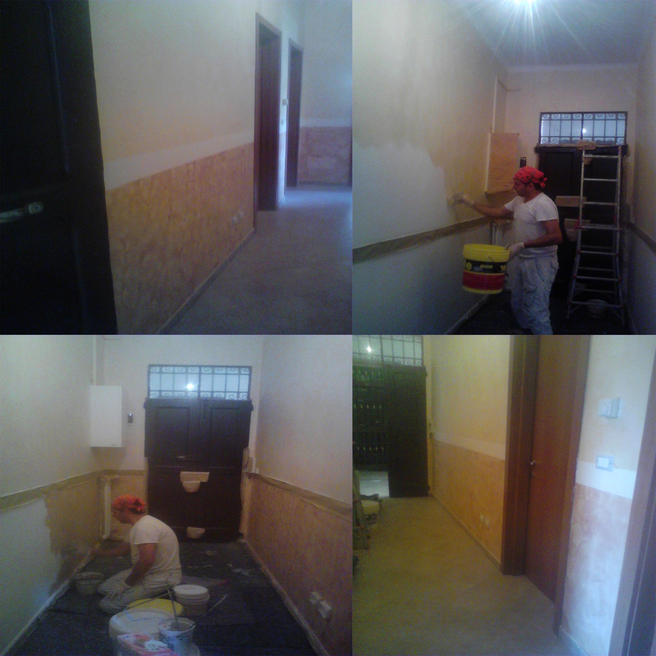 Decorazione interni for Decorazioni per casa