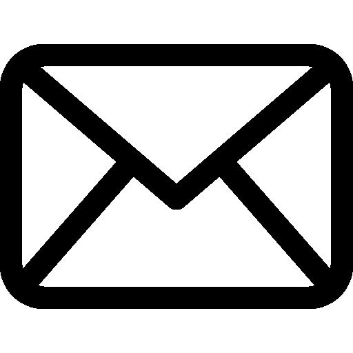 mail - Codir